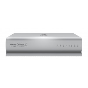 Home Center 2 - Contrôleur Z-Wave - Fibaro