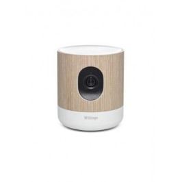 Caméra Home - WITHINGS